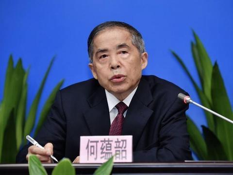 """达安基因获颁""""广东省抗击新冠肺炎疫情先进集体"""""""