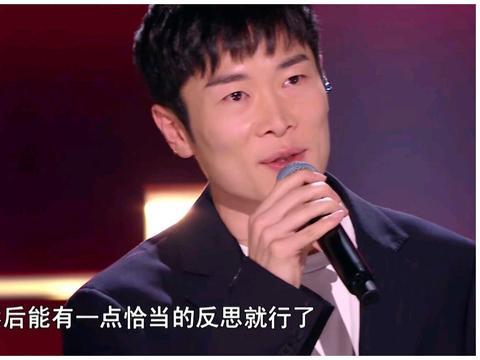 《好声音2020》:李荣浩李宇春都选择封印她,她会成为冠军吗?