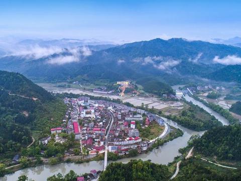 """吉安一""""吃香""""的县城,煤炭储量高达919.93万,却不是遂川"""
