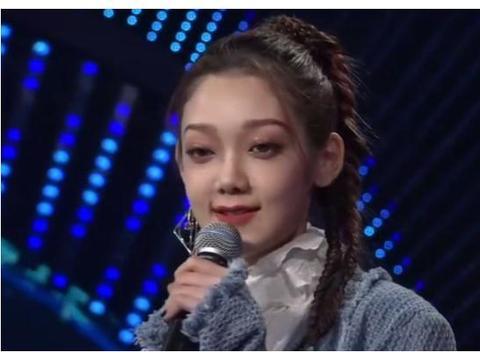 我们的歌2:神秘歌手X确认为三字,张艺兴和邓紫棋成为最佳人选