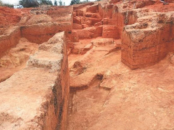 第八批国保--古遗址(6)