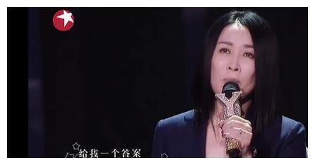 《我们的歌》2没有肖战,为何大家还在期待张艺兴与肖战的合唱?