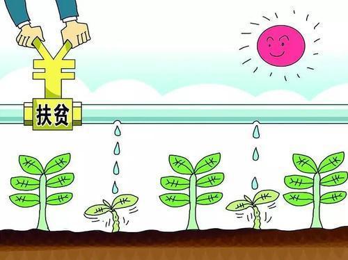 安龙县20名基层干部赴福建学习产业扶贫