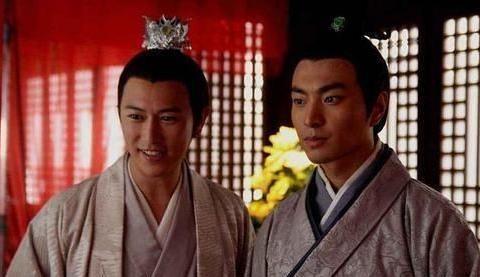 齐王刘襄作为刘邦长孙,也铲除了吕后余党,为何不能继承皇位?