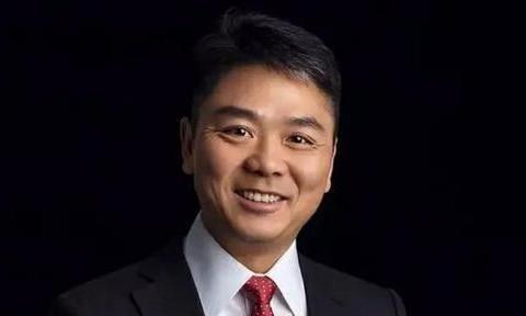 刘强东说工作五年就送房,董明珠说干到退休,房子就是你的