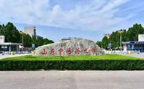 华北本科院校,山东中医药大学和内蒙古艺术学院,虎斗龙争