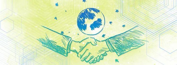 培育领军型全球公司5家、本土民营跨国公司30家!浙江出台一份新的三年行动计划图片