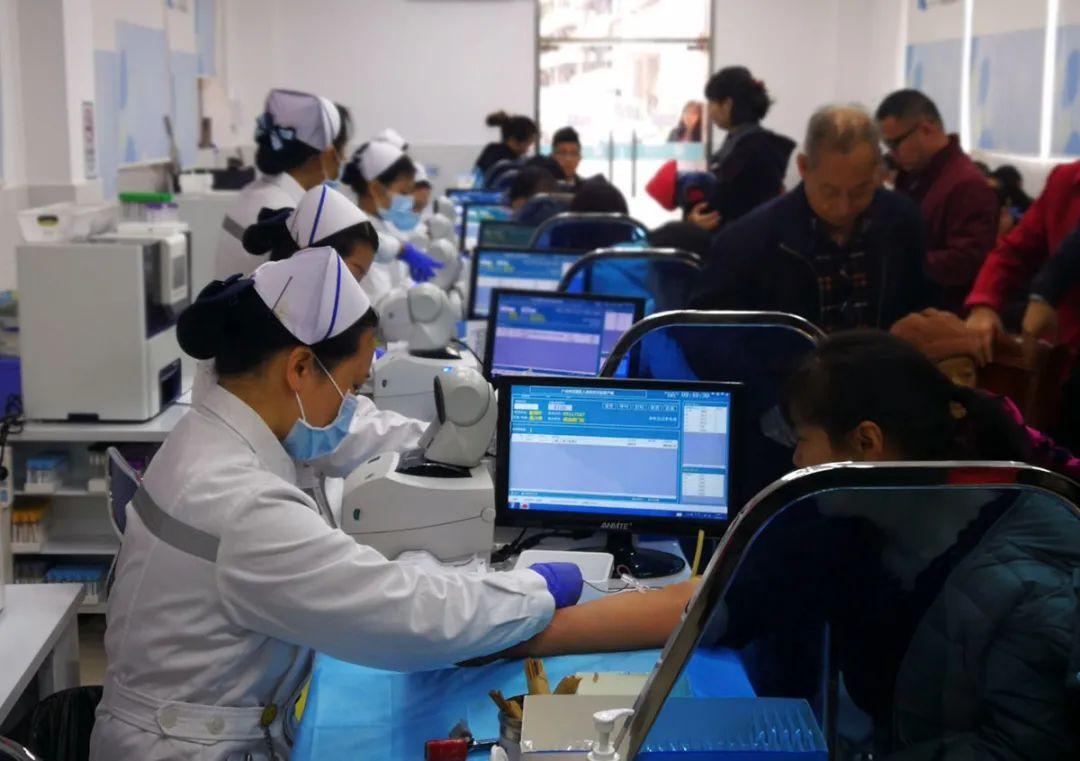 """普惠型补充医疗险""""齐鲁保""""发布:一年仅需59元!不限年龄、无需体检图片"""
