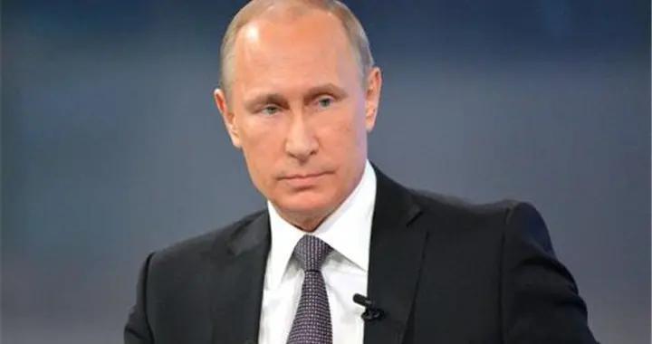 轮到普京出招了!俄战机闯入日本领空后,俄军又拦截了美国军机