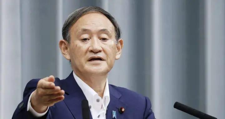 特朗普讹上日本,菅义伟也被敲竹杠,日本这次要大出血了
