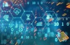 区块链结合大数据推动技术革命发展