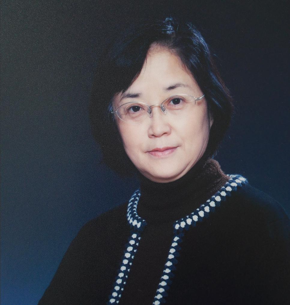 杨燕绥:我国养老设施等发展很快,未来可考虑由个人决定退休年龄图片