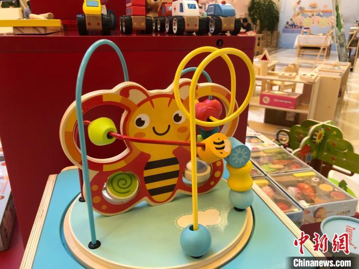 王文湛浙江云和谈幼儿教育 传授制教学改为启发式教学