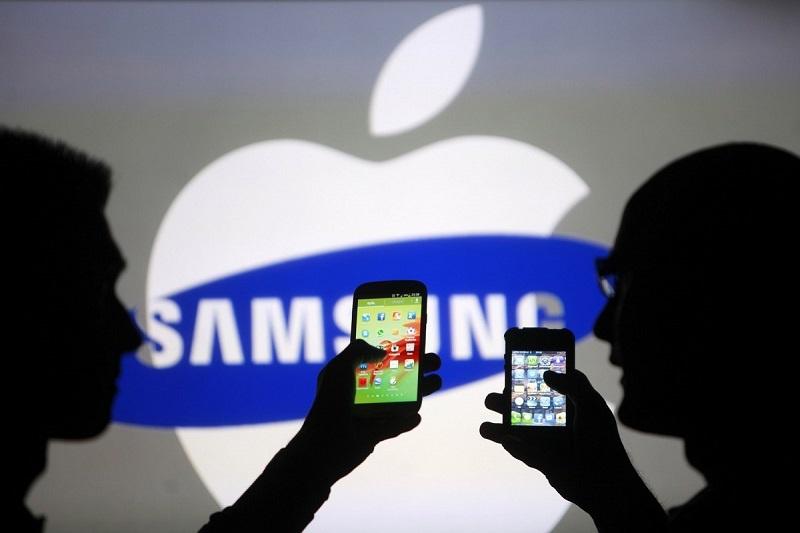 三星、苹果销量冰火两重天:在中国丧失口碑,性能再强也徒劳