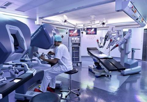 全球医权威报道:美国电子IORT极大提高胰腺癌患者总体生存率!