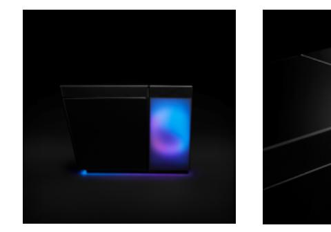 科勒发布全新纽密2.0智能座便器