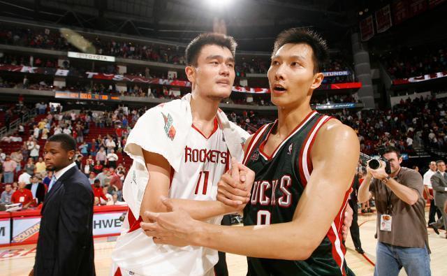 继失去中国市场和疫情打击后,NBA再迎坏消息,CBA成为了赢家