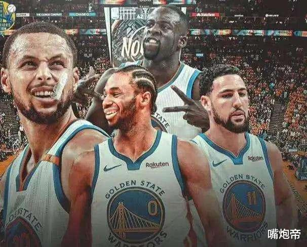 NBA重大决定,直接重创湖人4大争冠强敌,萧华神助攻詹皇造王朝?
