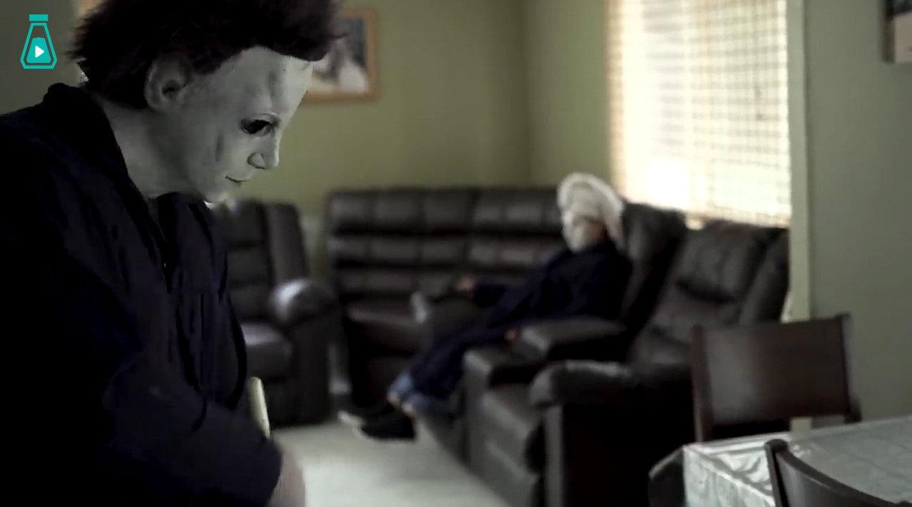 """原来比杀人魔""""小白脸""""迈克尔·麦尔斯更可怕的"""