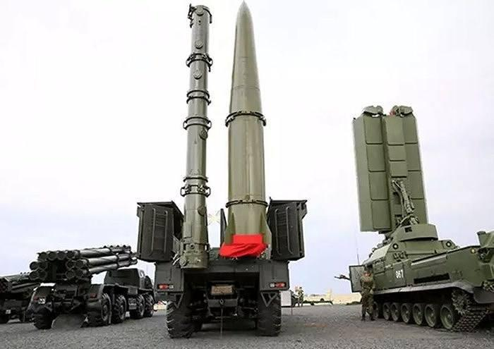 连射2枚导弹,只为摧毁1辆油罐车?俄军迷惑行为令土耳其颤抖
