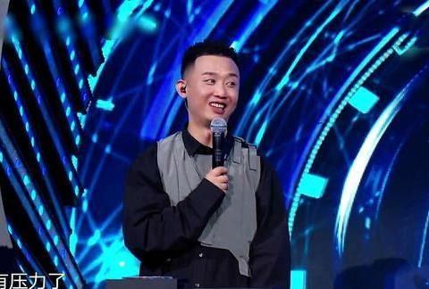 《我们的歌》王源歌唱实力引质疑,《红豆》选错了?