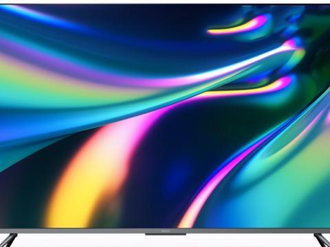 3000元高性价比电视推荐,当贝市场推荐以下几款电视机