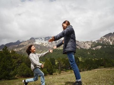 用一份离婚案例告诉你,为什么要结婚