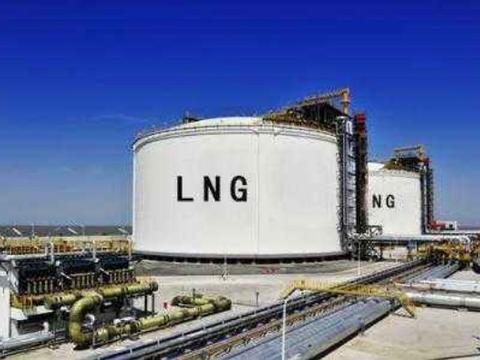 响应号召,国六重卡选LNG重卡回本更快
