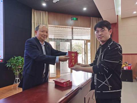安庆市举办2020新教师专业能力提升研修班