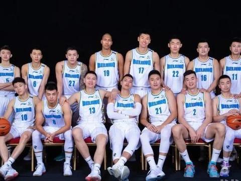 让北京成为更好的体育城!首钢体育与城市传奇达成战略合作