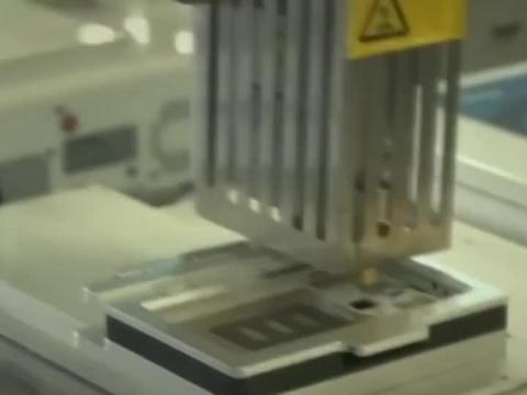 部分设备100%依赖华为!华为宣布将投资匈牙利研究中心