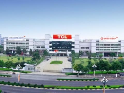 TCL的资本闪转腾挪:企业没有重生,李东生的财富重生了