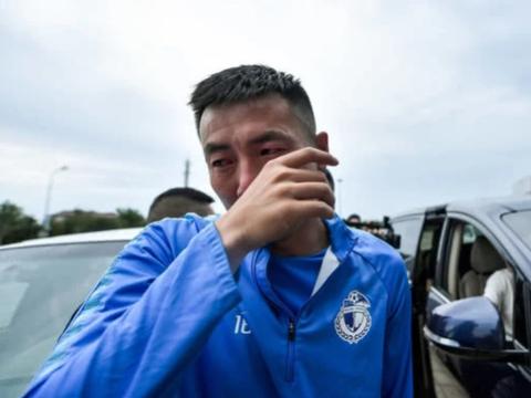 """2夺亚冠6夺联赛!中超名帅再""""化腐朽为神奇"""",穆式情怀国足刚需"""