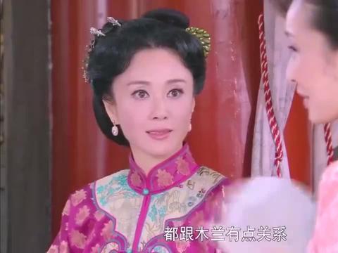 热播:美女简直是挑拨离间第一人,故意告诉李晟立夫住院