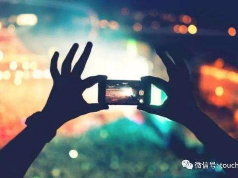 传字节跳动推动抖音业务单独在香港上市 与快手展开赛跑