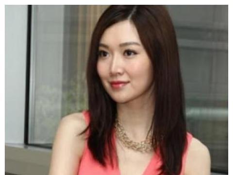 她本与黄有龙谈婚论嫁,却被赵薇拆散,12年后叶翠翠道出真相