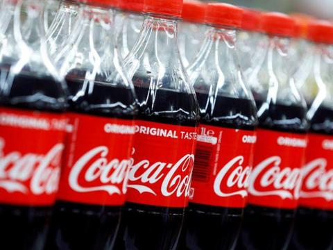 可口可乐的欧洲合作伙伴为澳大利亚装瓶商带来66亿美元的收益
