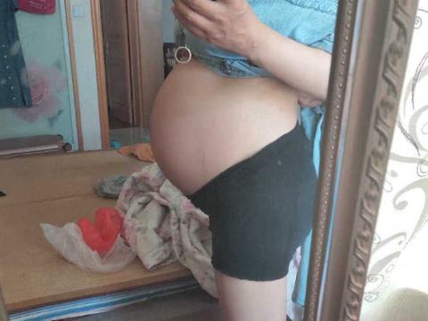 孕期不随心,胎儿也会受影响,可别不当回事