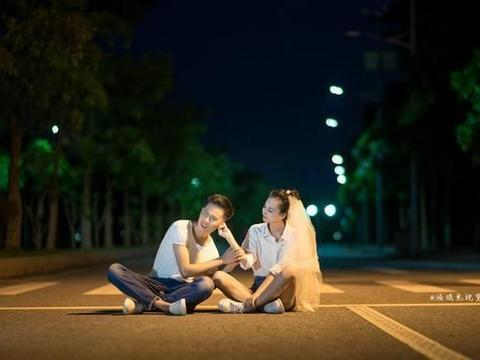 爱一个人的最高境界是,深爱而不纠缠,想念却不打扰
