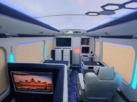 如何选择丰田家庭商务车