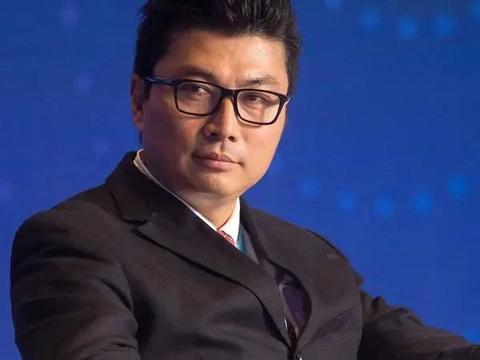 """中国快递业""""首富""""诞生:不到一年身家增千亿,是马云最佩服的人"""