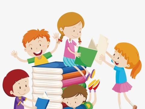 落户天津后,子女怎么投靠和转学