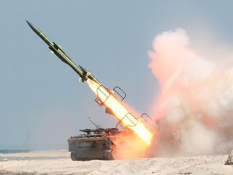 大炮也能争制空权?1973年,以色列用M107自行火炮做出过榜样
