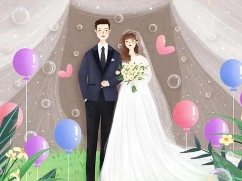 结婚第二天,婆婆要回送儿媳的三金首饰,不料结婚证变离婚证