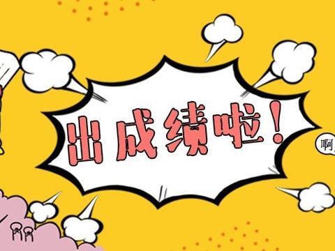 2020江苏常熟理工学院招聘辅导员20人!