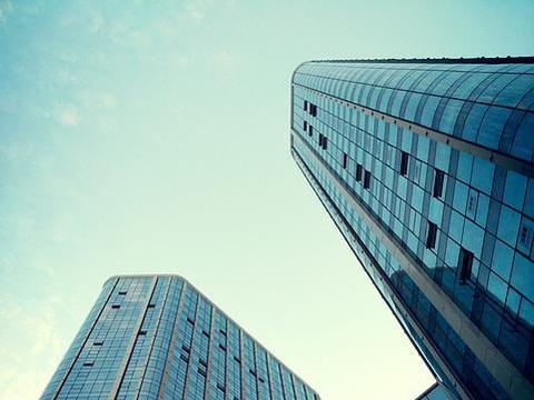 北京已累计建设筹集公租房20万套,分配18万套,基本实现应保尽保