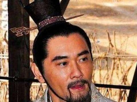 唐朝建立初期,晋王对宦官的重视程度更高,他缺乏一技之长