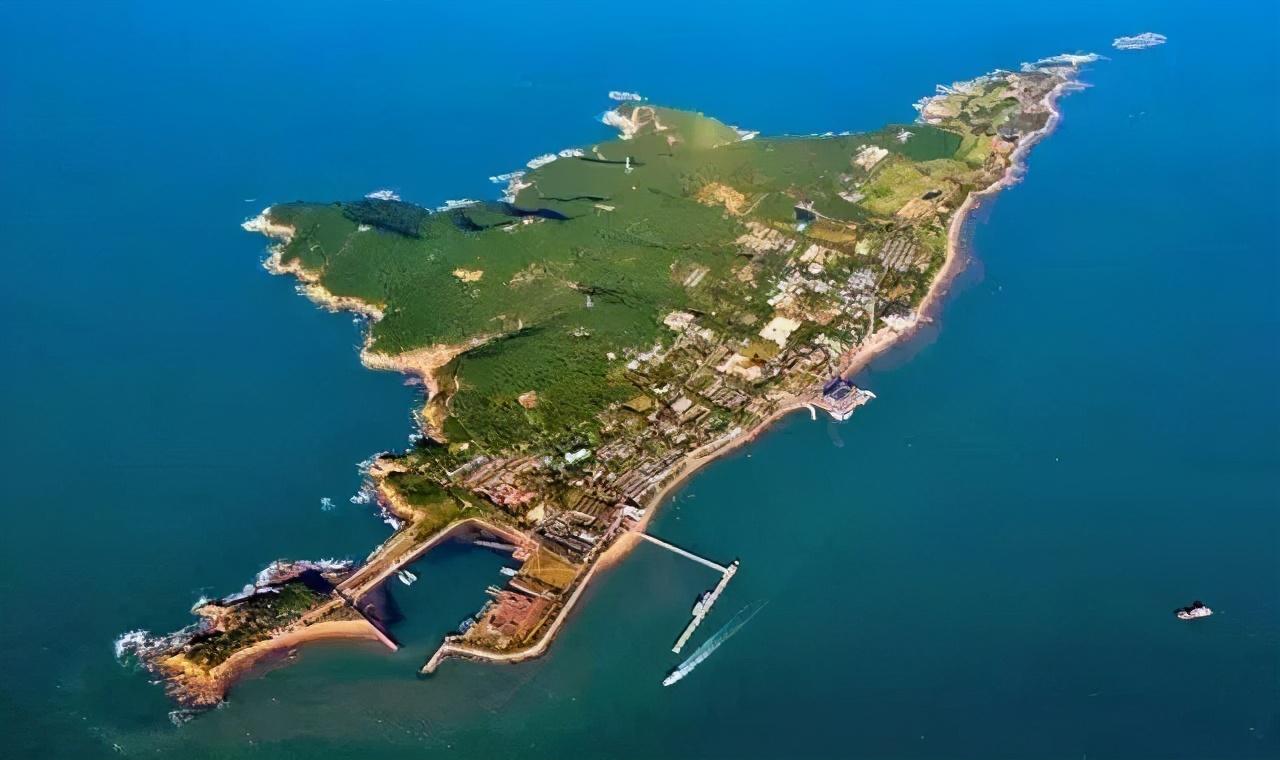 威海市区人口_威海刚刚宣布!威海最新人口达到290万