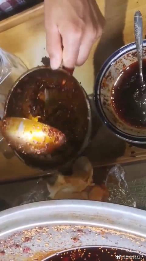 在陕西辣子可以当菜吃,这做法让四川人都能流口水!