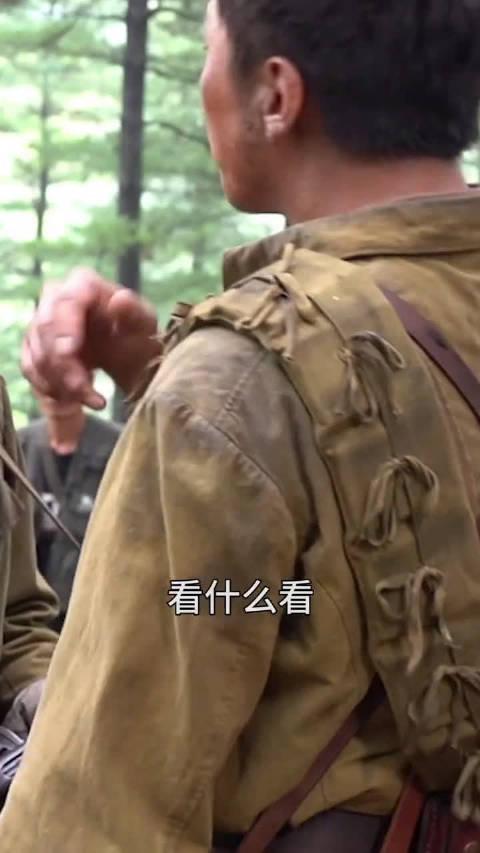 邓超拍戏第一次讲江西话,你们听懂了吗?答应我,看到最后